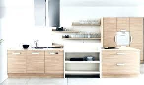 white washed oak kitchen cabinets white washed oak kitchen cabinets ed white washed wood kitchen