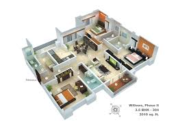 56 6 bedroom house plans ranch endear home plan 18 vitrines bedroom floor plans find house 6 swawou fancy home plan