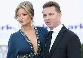 Who Is Holly Valance Holly Valance U0027s Billionaire Brother In Law U0027hates Her Threatened