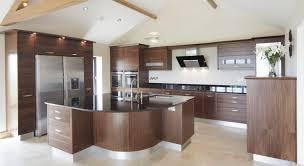 contemporary kitchen ideas 2014 kitchen ideas uk 2014 home design plan