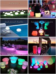 party table and chairs for sale cool bar club party wedding ktv hotel rgb party tables and chairs