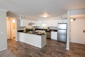 Bhk Means by 20 Best Apartments For Rent In St Paul Mn From 590