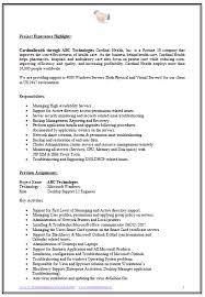 maturity essays introduction to an art essay nursing education