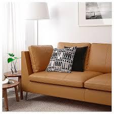 canapé cuir naturel produit d entretien canapé cuir fresh lovely canapé gris high