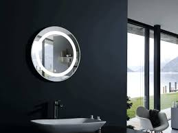 Bathroom Mirror Cabinets With Light Great Bathroom Medicine Cabinets With Lights Ideas Home And Mirror