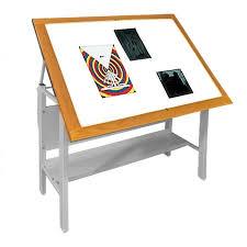 porta trace light box table mounted light box by gagne porta trace cheap joe s art stuff