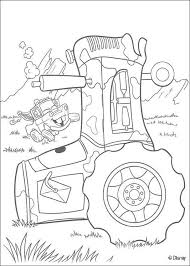 monster truck coloring book coloring