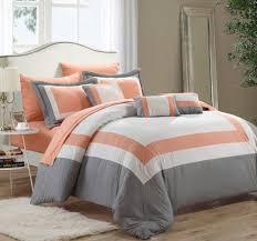 Cheap King Size Bedding Bedspread King Bedspread Set King Chenille Bedspread Gray