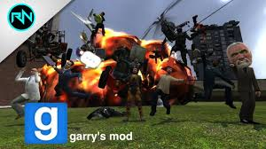 game like garry s mod but free how to get garry s mod for free on pc multiplayer windows 7 8 10