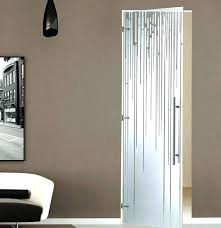 Modern Glass Interior Doors Stained Glass Interior Doors Lowes Made From Modern Aesthetic
