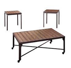 City Liquidators Portland Furniture by Ashley Baninger 3pc Table Sett475 13 Home Furniture City