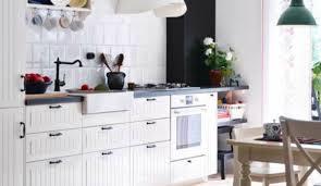 ikea metod cuisine promo cuisine ikea affordable armoire coulissante cuisine cuisine