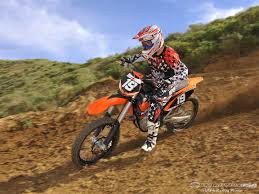 motocross bike wallpaper ktm dirt bikes wallpaper