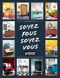 Maisons Du Monde Ouvre Un Decoration Interieur Maison Du Monde Amenager Des Combles