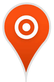 Americantowns Com Business Listing Local Seo Local Splash