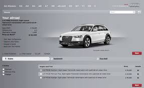 who owns audi car company build your own audi 2018 2019 car release and reviews