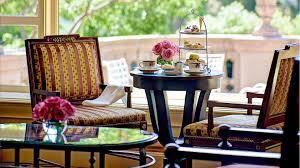 luxury 5 star hotels los angeles the langham pasadena a signature langham experience