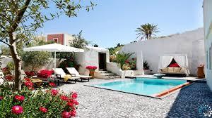 my greek villa villas in greece luxury villas for rent in greece