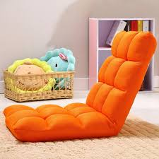 compare prices on lazy folding sofa online shopping buy low price
