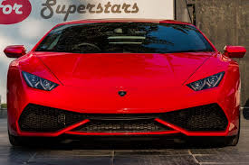 used lamborghini huracan used lamborghini huracan car in india pre owned huracan sale