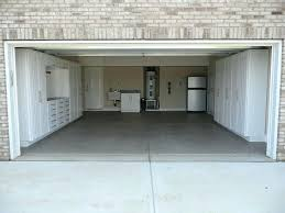 garage cabinets diy unfinished diy custom garage cabinet using