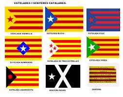 Estelada Flag Resultat D U0027imatges De Estelada Negre Avatar Pinterest Avatar