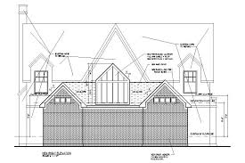 adding a bedroom master bedroom suite addition floor plans adding bedroom onto a house