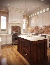 modern home interior design lights for over kitchen vintage