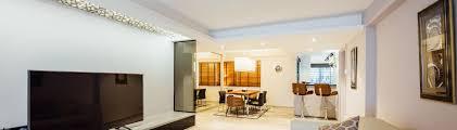reviews of fatema design studio singapore south east sg 487048