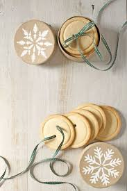 31 best homemade food gifts images on pinterest christmas