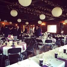 Wedding Venues Omaha Omaha Wedding Group Aspen Room