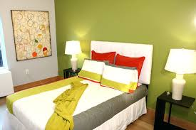lime green interior paint u2013 alternatux com