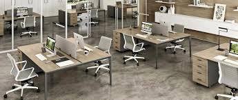 agencement bureaux agencement de bureaux professionnels mobilier de bureaux sebm