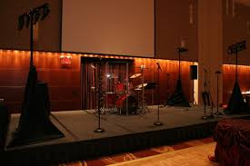 wedding band st louis your event