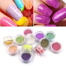 popular diy color powder buy cheap diy color powder lots from