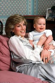princess diana with her sons http www fanpop com clubs michael