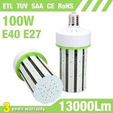 100 watt led light bulb 100 watt led light bulb baselovers me