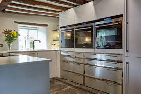 interior photographer mark ashbee news beautiful kitchens