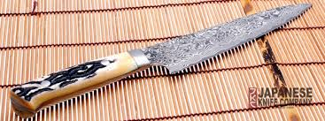 japanese handmade kitchen knives handmade knives japanese knife company