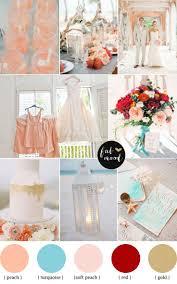 Winter Color Schemes best 25 pastel wedding colour theme ideas on pinterest blush
