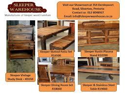 sleeper furniture add jpg