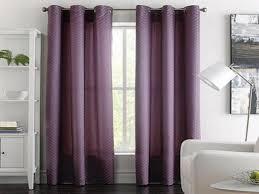 modern curtain ideas marvellous design ideas of modern home curtains decorating