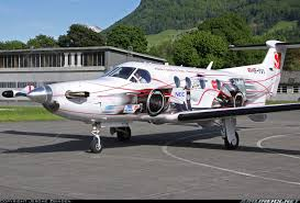 17 best images about inside the pilatus pc 12 on pinterest airliners net