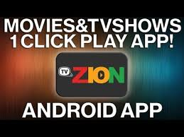 is this android app better than netflix or terrarium tv 1