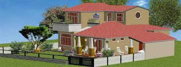 House Plans Sri Lanka House Front View Designs Sri Lanka House Design