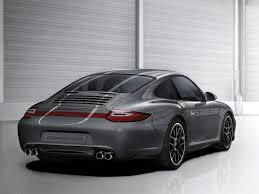 porsche 911 997 gts 911 4 gts coupe 997 911 4 gts porsche