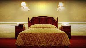 la chambre 1408 chambre 1408 vf hd et complet