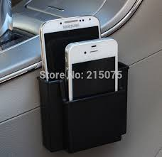 porta iphone 5 auto sale new arrived auto car mobile phone holder stand for iphone
