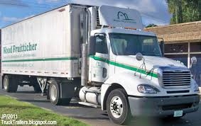 volvo truck service truck trailer transport express freight logistic diesel mack