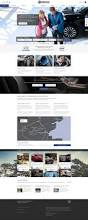 volvo web 26 best gforces web design images on pinterest website group